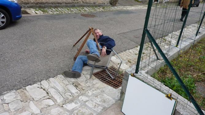 2012-1JLouis +®glise Mt Etroit (2)