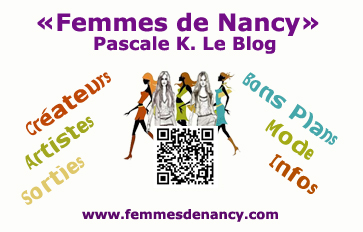 femmesdenancy.